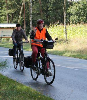 Furlbachtal Und Heidebluete 12 20140824 1296482794