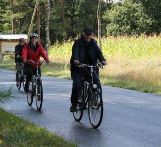 Furlbachtal Und Heidebluete 15 20140824 1586027198