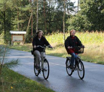 Furlbachtal Und Heidebluete 18 20140824 1506362299