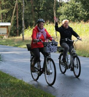 Furlbachtal Und Heidebluete 20 20140824 1817931124