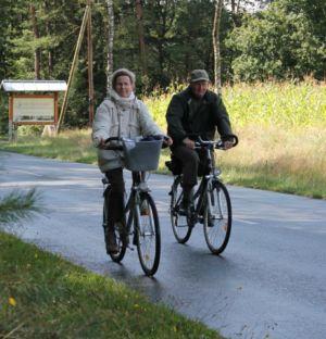 Furlbachtal Und Heidebluete 21 20140824 1237381666