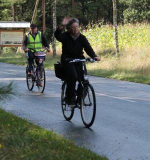 Furlbachtal Und Heidebluete 22 20140824 1037799216
