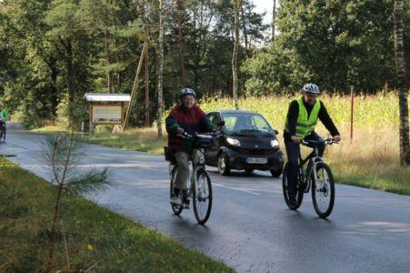 Furlbachtal Und Heidebluete 25 20140824 1549013463