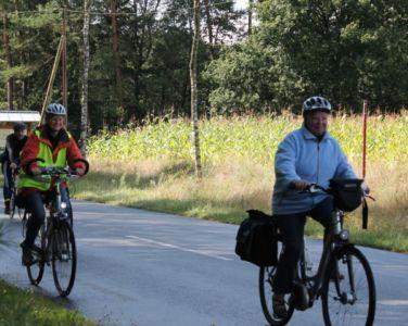 Furlbachtal Und Heidebluete 26 20140824 1295730200