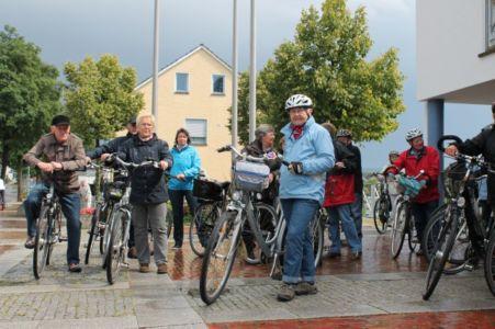 Furlbachtal Und Heidebluete 2 20140824 1156134050