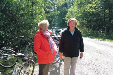 Furlbachtal Und Heidebluete 40 20140824 1784127692