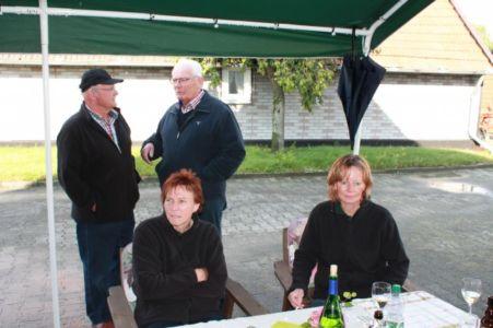 Furlbachtal Und Heidebluete 52 20140824 1350227479