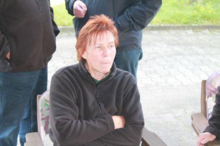 Furlbachtal Und Heidebluete 53 20140824 2035392359