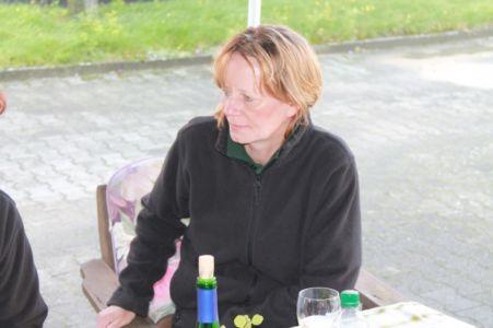 Furlbachtal Und Heidebluete 54 20140824 1958845399