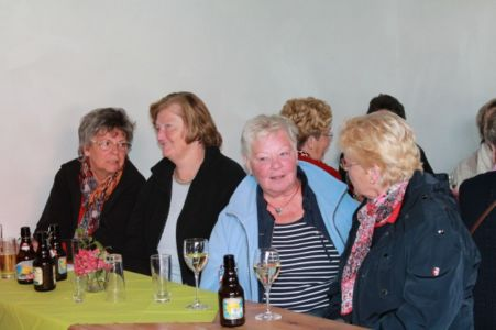 Furlbachtal Und Heidebluete 55 20140824 2033880497