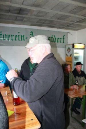 Furlbachtal Und Heidebluete 56 20140824 1408293841