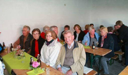 Furlbachtal Und Heidebluete 57 20140824 1888341362