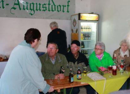 Furlbachtal Und Heidebluete 58 20140824 1950491391