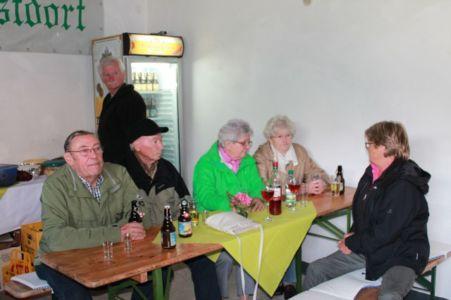 Furlbachtal Und Heidebluete 59 20140824 1075077440