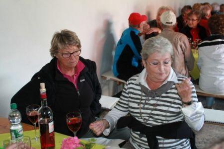 Furlbachtal Und Heidebluete 60 20140824 1592196593