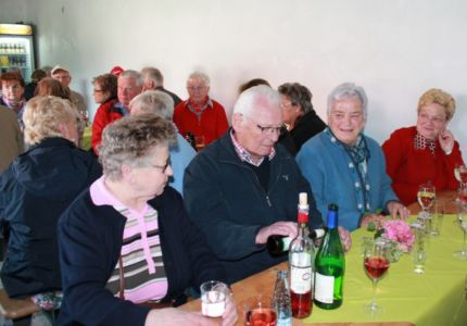 Furlbachtal Und Heidebluete 64 20140824 1566794027