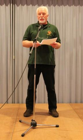 G Muellensiefen 20121125 1624744632