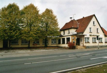 Gaststaette Heidekrug Waldstrasse Ecke Imkerweg 20120325 1239299496