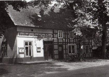 Gaststaette Zur Linde 1 20120324 1238273064