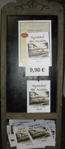 Heimatkeller 1 20120326 1981811535