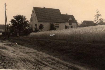Hof Biere Waldstrasse Ca 1953 20120324 1111167360