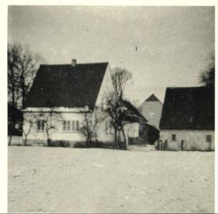 Hof Kleesiek Waldstrasse 21 20130112 1342723728