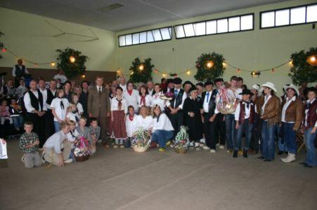 Holzschuhtanzgruppen 20120327 1032856528