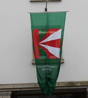 Katharinenmarkt 1 20140930 1050527689
