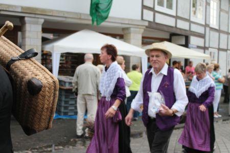 Katharinenmarkt 27 20140930 1329490941