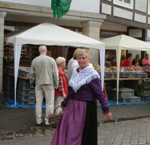 Katharinenmarkt 28 20140930 2091140564