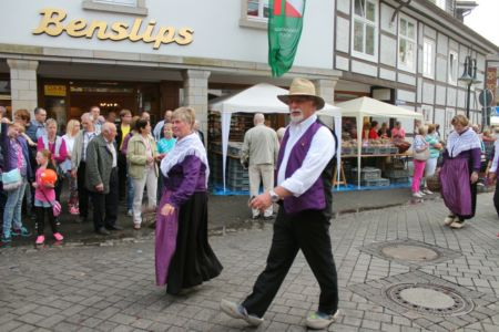 Katharinenmarkt 29 20140930 1141699097