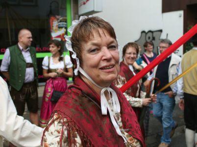 Katharinenmarkt 41 20140930 1349410478