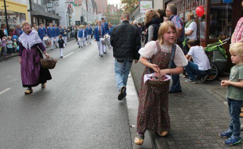 Katharinenmarkt 45 20140930 1678636849