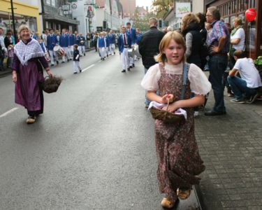 Katharinenmarkt 46 20140930 1449420395