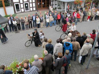 Katharinenmarkt Delbrueck 1 20120919 1332529339