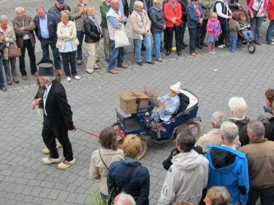 Katharinenmarkt Delbrueck 1 20120919 1627401237