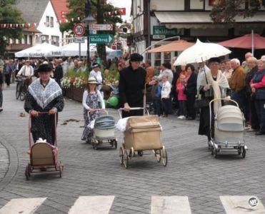 Katharinenmarkt Delbrueck 2 20120919 1278154191