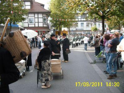 Katharinenmarkt In Delbrueck 20120327 1510919759