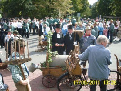 Katharinenmarkt In Delbrueck 20120327 1544832039