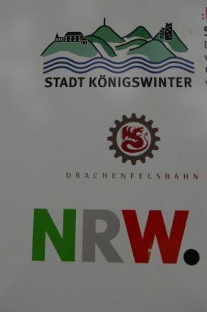 Koenigswinter 16 20120327 1718816175