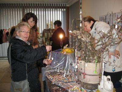 Kreative Koepfe Und Hobbykuenstler Zeigen Ihre Ideen 10 20120326 1594202685
