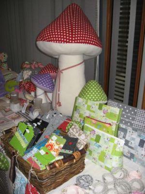 Kreative Koepfe Und Hobbykuenstler Zeigen Ihre Ideen 14 20120326 2052753470