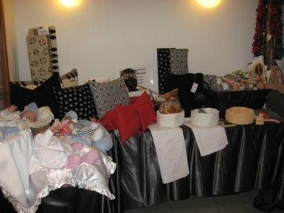 Kreative Koepfe Und Hobbykuenstler Zeigen Ihre Ideen 26 20120326 2019406719
