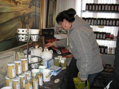 Kreative Koepfe Und Hobbykuenstler Zeigen Ihre Ideen 27 20120326 2081808390