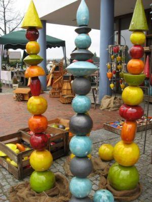 Kreative Koepfe Und Hobbykuenstler Zeigen Ihre Ideen 4 20120326 1131499195
