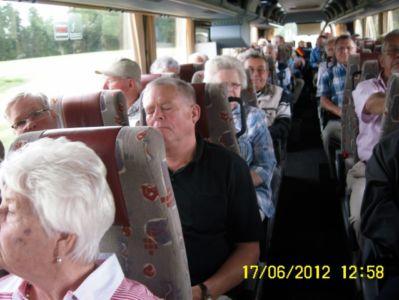 Lueneburg 10 20120817 1148667573