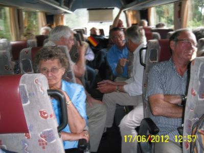Lueneburg 11 20120817 1665893041