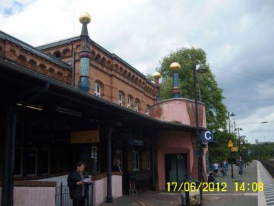 Lueneburg 12 20120817 1842521453