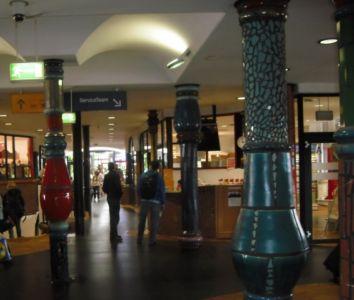 Lueneburg 13 20120817 1038381606