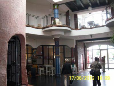 Lueneburg 15 20120817 1159838373